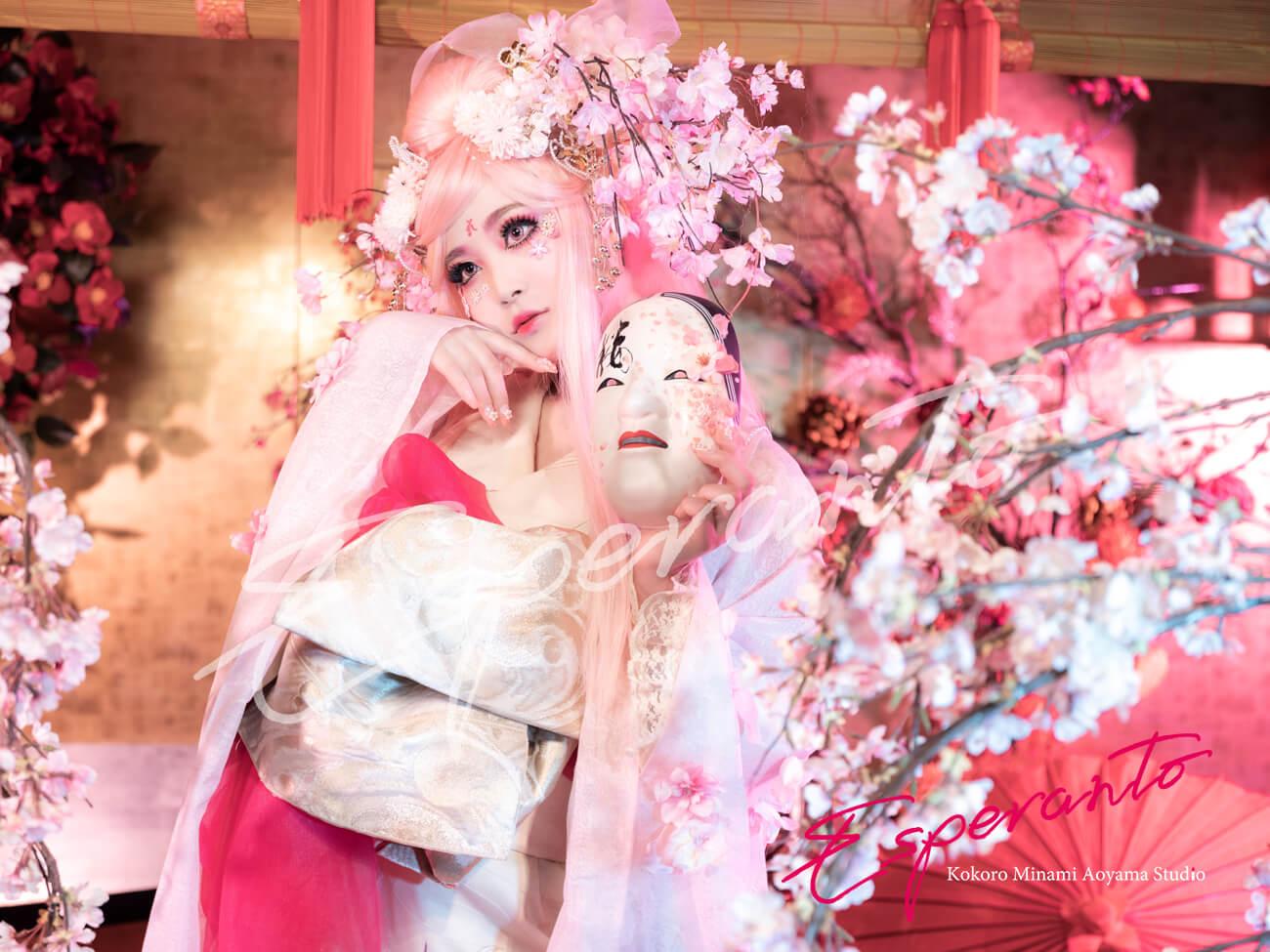 桜樂姫 キャンペーン